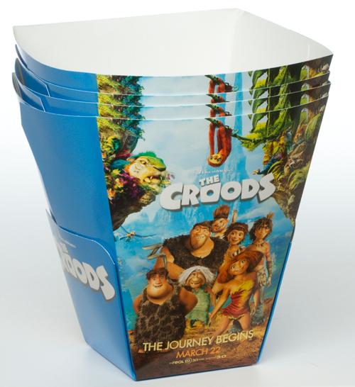 croods-carton-movie