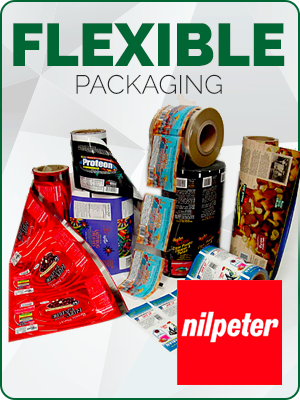 flexible_packaging-300x400