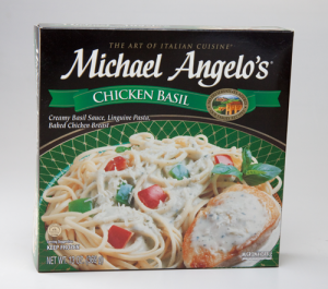 folding-cartons-michael-angelos