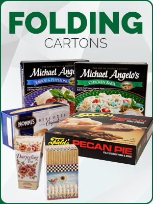 folding_cartons-300x400