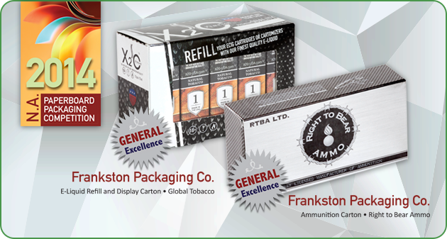 frankston-packaging-products-2