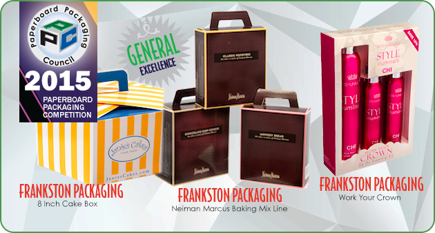 frankston-packaging-products-4