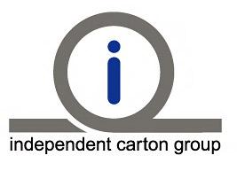 icg_logo