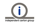 Independent Carton Group