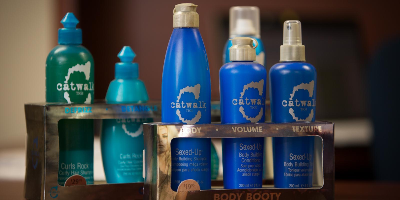 packaging-hair-salon-box