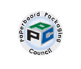 paperboard-packaging-council