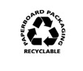 Paperboard Packaging Recyclable