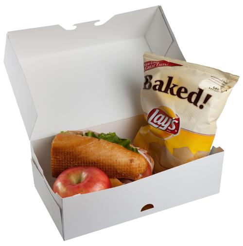 stock-box-lunch-combo-box