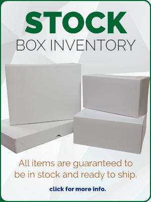 stock_boxes-300x400