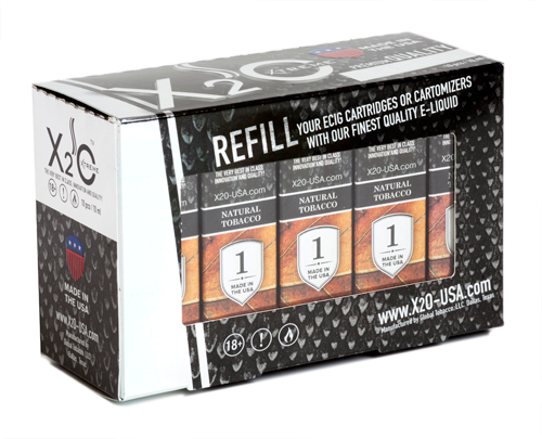 x2o-usa-refill-ecig-box