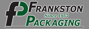Frankston Packaging