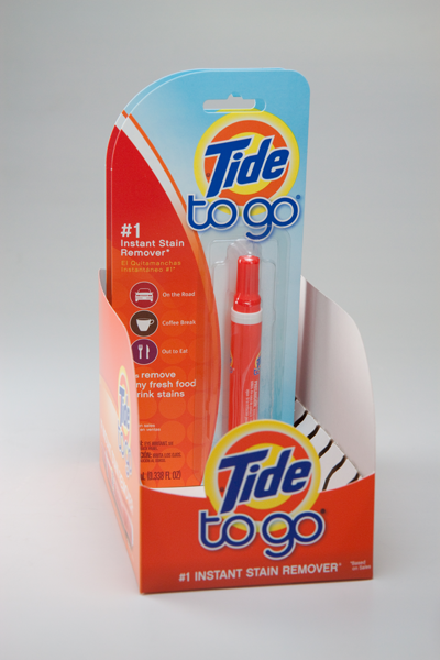 tide-carton-display