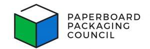PPC_Logo_082020