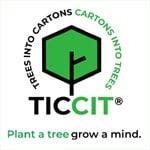 TICCIT-logo_082020