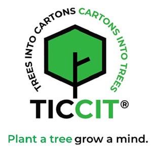 TICCIT-logo_300