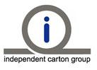 icg_logo_100