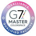idealliance_certbadge_G7mastercolorspace_qf_082020